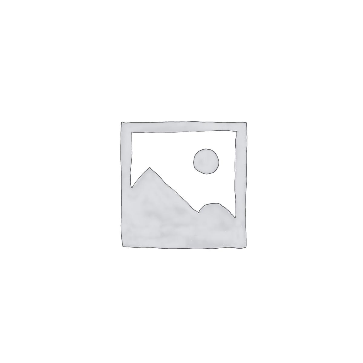 Pesukoneen käyttömaksu (VK327101)